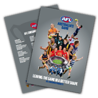 AFL Supplement