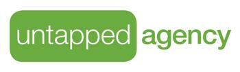 Untapped Agency