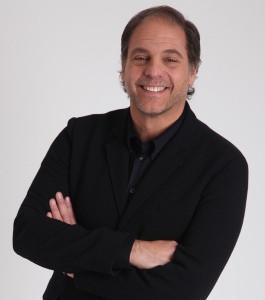 Jeffrey Godsick