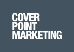 Coverpoint Marketing