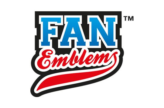 Fan Emblems