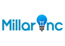 Millar Inc
