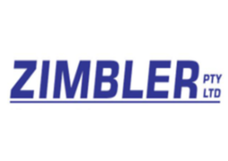 Zimbler