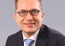 Peter Broegger