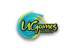 U. Games Australia
