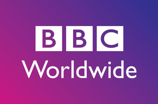 BBC Worldwide Australia & New Zealand