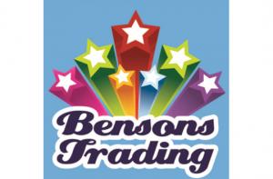Bensons Trading
