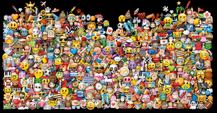 The Emoji Company