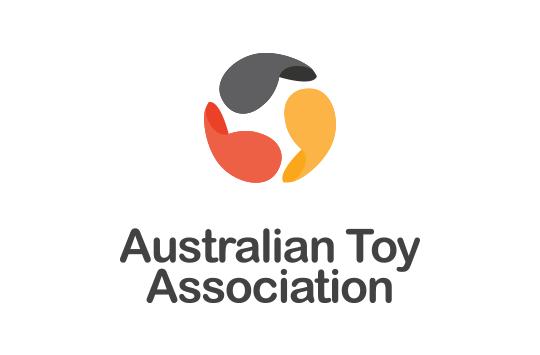 Australian Toy Association