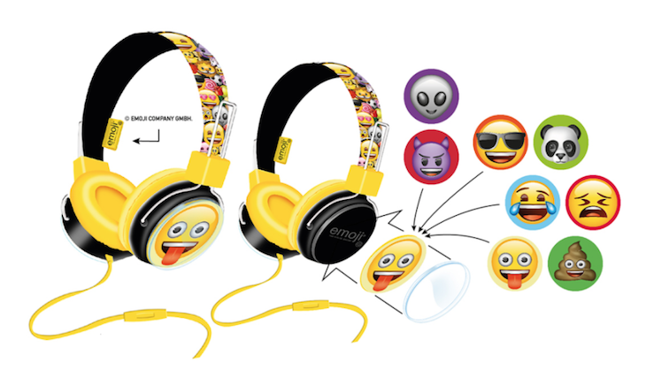 The Emoji Company