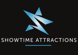 Showtime Attractions