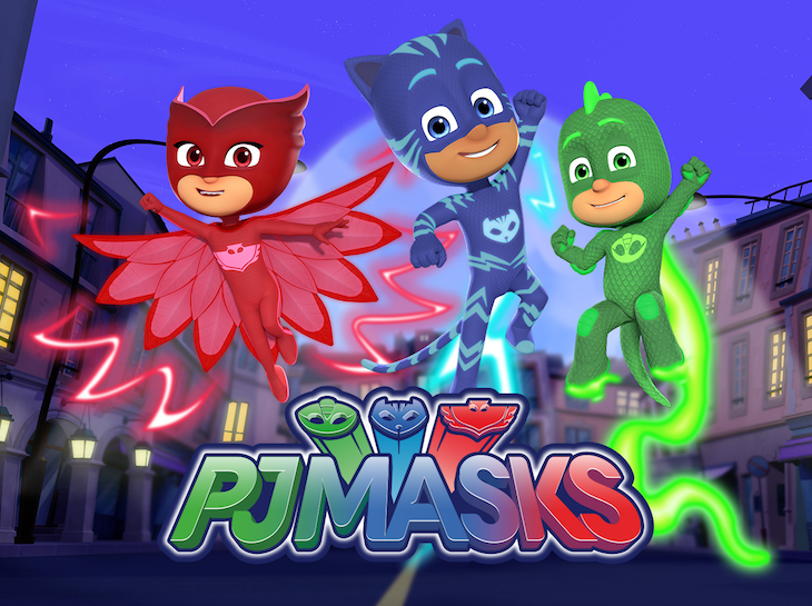 eone continues to expand pj masks peppa pig licensing in australia
