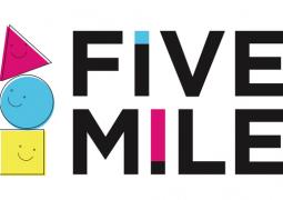 Five Mile
