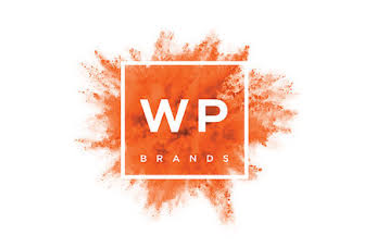 WP Brands